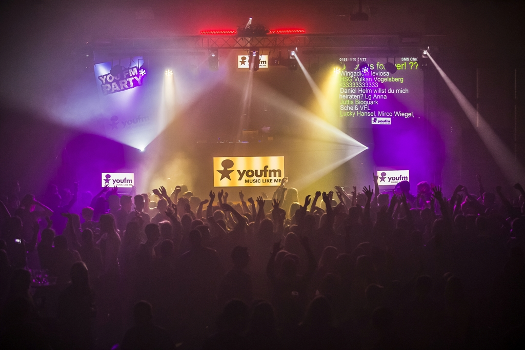 YOU FM Party Wartenberg christes 2014 004